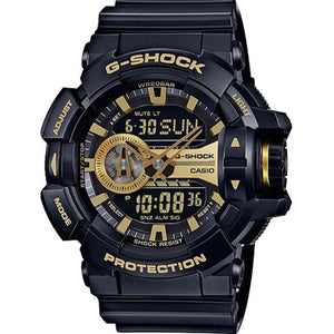 Casio - GA-400GB-1A9DR