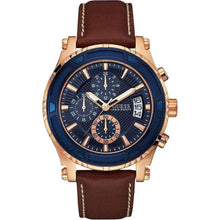 Guess - W0673G3