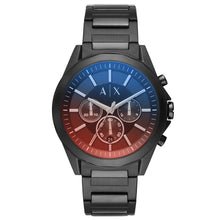 Armani Exchange - AX2615 - Azzam Watches