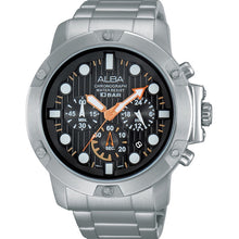 Alba - AT3811X - Azzam Watches