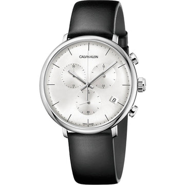 Calvin Klein - K8M271C6 - Azzam Watches