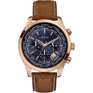 Guess - W0500G1