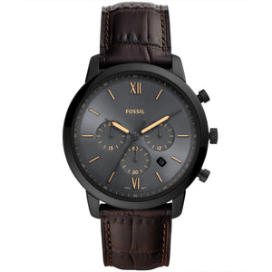 Fossil - FS5579 - Azzam Watches