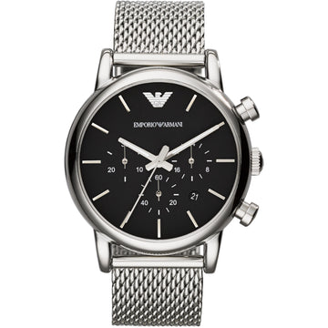 Emporio Armani - AR1811 - Azzam Watches