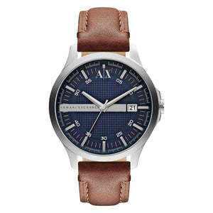 Armani Exchange - AX2133 - Azzam Watches