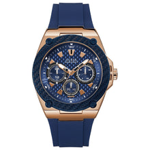 Guess - W1049G2