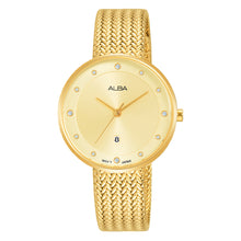 Alba - AH7Q26X - Azzam Watches