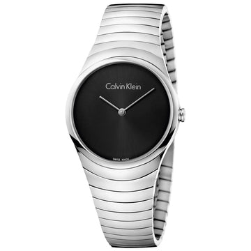Calvin Klein - K8A23141 - Azzam Watches