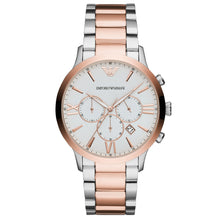 Emporio Armani - AR11209 - Azzam Watches