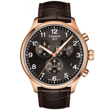 Tissot - T116.617.36.057.01 - Azzam Watches