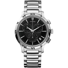 Balmain - B5061.33.66 - Azzam Watches