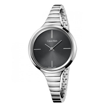 Calvin Klein - K4U23121 - Azzam Watches