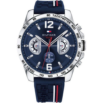 Tommy Hilfiger - 179.1476 - Azzam Watches