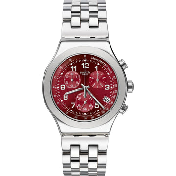 Swatch - YVS456G - Azzam Watches