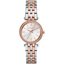 Michael Kors - MK3298 - Azzam Watches