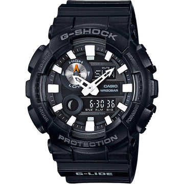 Casio - GAX-100B-1ADR - Azzam Watches