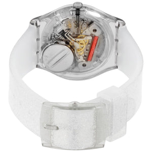 Swatch - GM416C - Azzam Watches