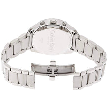 Calvin Klein - K5R37146 - Azzam Watches
