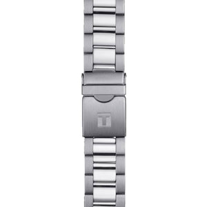 Tissot - T120.417.11.051 - Azzam Watches