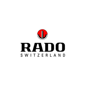 Rado - 764.0413.3.034 - Azzam Watches