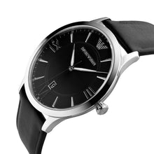 Emporio Armani - AR11210 - Azzam Watches