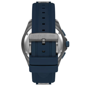 Cerruti - CRWA23605 - Azzam Watches