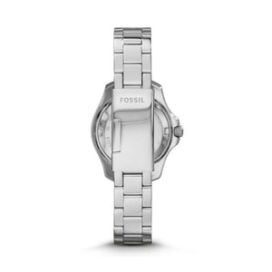 Fossil - AM4576 - Azzam Watches