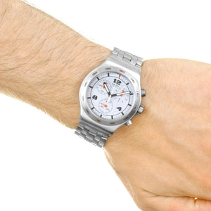 Swatch - YVS447G - Azzam Watches