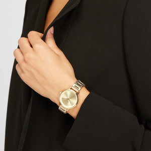 DKNY - NY2636 - Azzam Watches