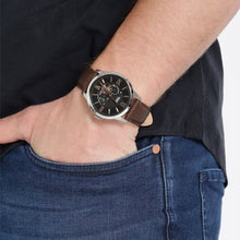 Fossil - ME3061 - Azzam Watches