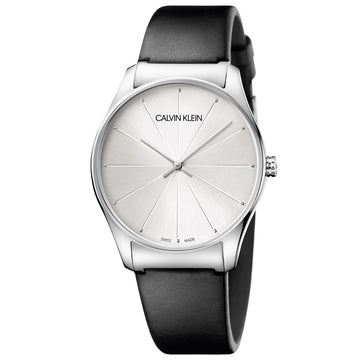 Calvin Klein - K4D211C6 - Azzam Watches
