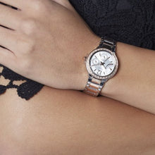 Casio - SHE-3805SPG-7AUDR