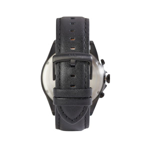 Armani Exchange - AX2627 - Azzam Watches