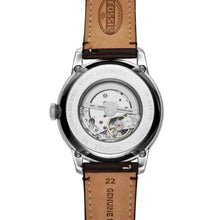 Fossil - ME3110 - Azzam Watches