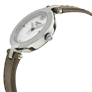 Tissot - T084.210.16.017.01 - Azzam Watches