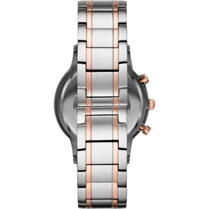 Emporio Armani - AR80025 - Azzam Watches
