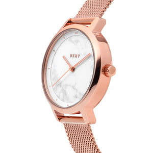 DKNY - NY2703 - Azzam Watches