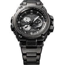 Casio - MTG-S1000V-1ADR - Azzam Watches