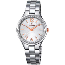 Festina - F20246/1 - Azzam Watches