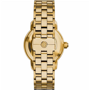 Tory Burch - TRB1003 - Azzam Watches
