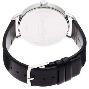 Calvin Klein - K7B211C1 - Azzam Watches