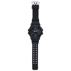 Casio - GSG-100-1ADR - Azzam Watches