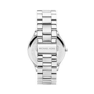 Michael Kors - MK3178 - Azzam Watches