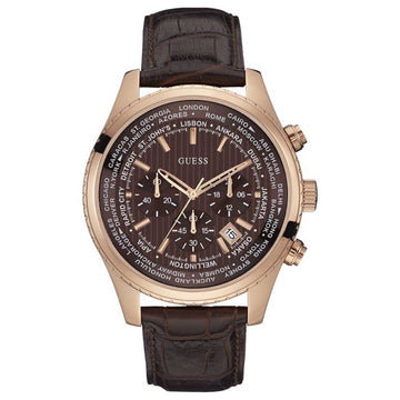 Guess - W0500G3