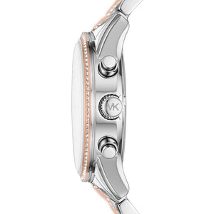 Michael Kors - MK6651 - Azzam Watches