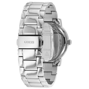 Guess - W1006L1 - Azzam Watches