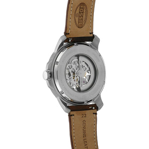 Fossil - ME3099 - Azzam Watches