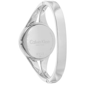 Calvin Klein - K7W2M111 - Azzam Watches