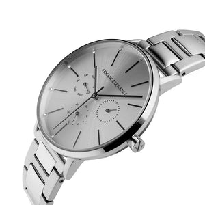 Armani Exchange - AX5551 - Azzam Watches