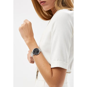 DKNY - NY2741 - Azzam Watches